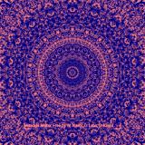 Mandala (2179/4389)
