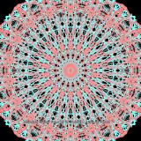 Mandala (2178/4389)