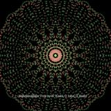 Mandala (2177/4389)