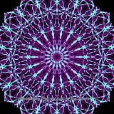 Mandala (2176/4389)