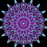 Mandala (2175/4389)