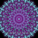 Mandala (2174/4389)