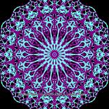 Mandala (2173/4389)