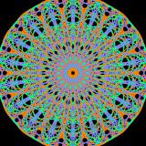 Mandala (2172/4389)