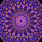 Mandala (2171/4389)