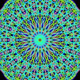 Mandala (2170/4389)