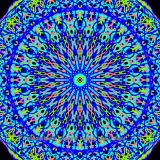 Mandala (2169/4389)