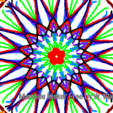 Mandala (2168/4389)