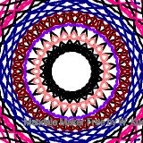 Mandala (2167/4389)