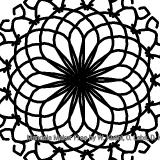 Mandala (2166/4389)