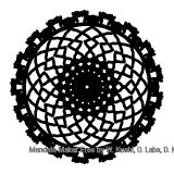 Mandala (2165/4389)