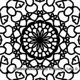 Mandala (2164/4389)