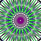 Mandala (2163/4389)