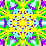 Mandala (2162/4389)