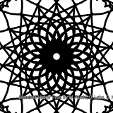 Mandala (2161/4389)