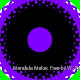 Mandala (2160/4389)