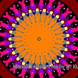 Mandala (2159/4389)