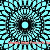 Mandala (2158/4389)