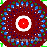 Mandala (2157/4389)