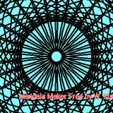 Mandala (2156/4389)
