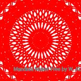 Mandala (2155/4389)