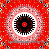 Mandala (2154/4389)