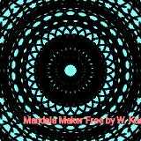 Mandala (2152/4389)