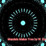 Mandala (2151/4389)