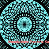 Mandala (2150/4389)