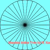 Mandala (2149/4389)