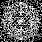 Mandala (2148/4389)