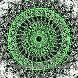 Mandala (2147/4389)