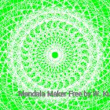 Mandala (2145/4389)