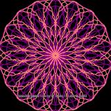 Mandala (2144/4389)