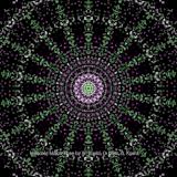 Mandala (2143/4389)