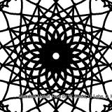 Mandala (2141/4389)