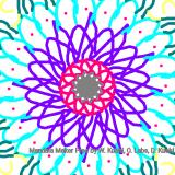 Mandala (2140/4389)