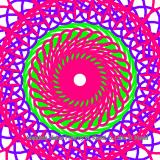 Mandala (2139/4389)