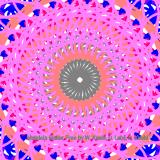 Mandala (2138/4389)