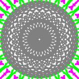 Mandala (2137/4389)