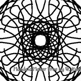 Mandala (2135/4389)