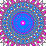 Mandala (2134/4389)