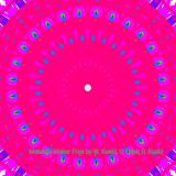 Mandala (2133/4389)