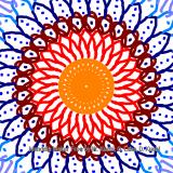 Mandala (2131/4389)