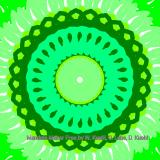 Mandala (2130/4389)