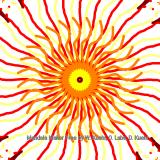 Mandala (2129/4389)