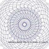 Mandala (2128/4389)