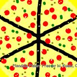Mandala (2126/4389)