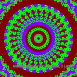 Mandala (2125/4389)