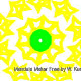 Mandala (2123/4389)